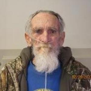 Jesse Houston Frye a registered Sex Offender of Missouri