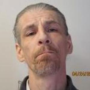 Larry Edward Resinger Jr a registered Sex Offender of Missouri