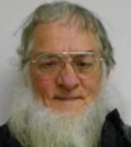 Chester M Borntreger a registered Sex Offender of Missouri