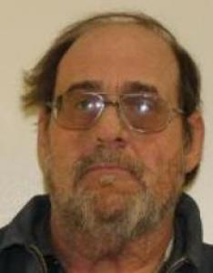 Robert Eugene Puckett Jr a registered Sex, Violent, or Drug Offender of Kansas