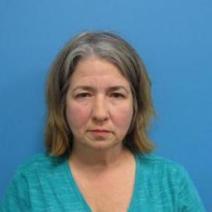 Leslie Anne Lozy a registered Sex, Violent, or Drug Offender of Kansas