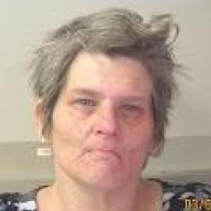 Becki Lyn Huffman a registered Sex Offender of Missouri