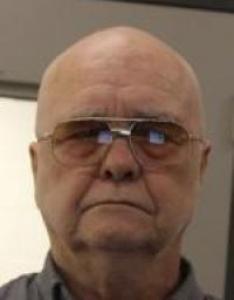 Alfred Julian Milton a registered Sex Offender of Missouri