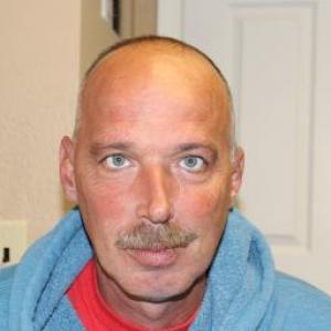 Larry Joseph Larose Jr a registered Sex Offender of Missouri