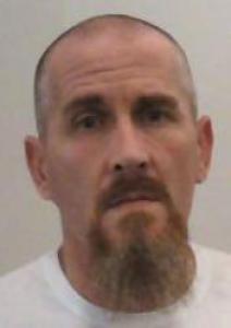 Robert Joseph Walters a registered Sex Offender of Missouri