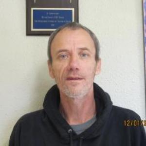 Jeffery Lee Norton a registered Sex Offender of Missouri