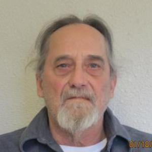 Lonnie Leroy Rulo Sr a registered Sex Offender of Missouri