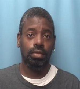Micheal Brandon Norman a registered Sex Offender of Missouri
