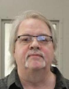 Alton Dewey Green Jr a registered Sex Offender of Missouri