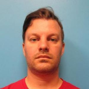 Andrew James Massey a registered Sex, Violent, or Drug Offender of Kansas