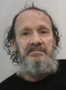 Kenneth David Peck a registered Sex Offender of Missouri