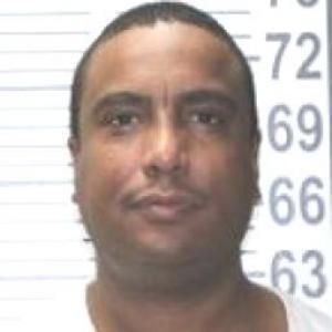 Emilio Robert Haro a registered Sex Offender of Missouri