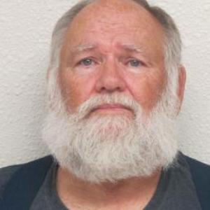 Steven Dwight Walker a registered Sex Offender of Missouri