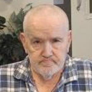 Daniel Leroy Drydale a registered Sex Offender of Missouri