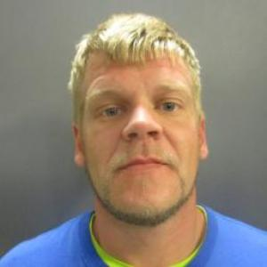 Chad Anthony Moore a registered Sex Offender of Missouri