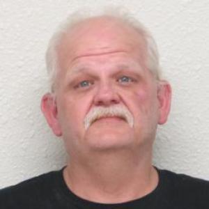 Paul Harold Jaco a registered Sex Offender of Missouri