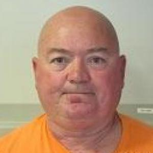 Alfred William Riggins Sr a registered Sex Offender of Missouri