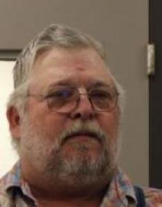 Fredrick Charles Stranghoner a registered Sex Offender of Missouri
