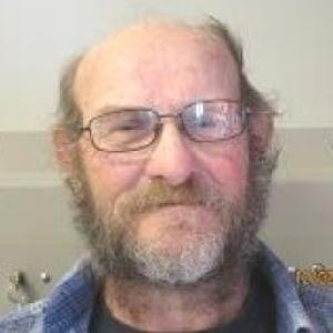 Rickie Young a registered Sex Offender of Missouri