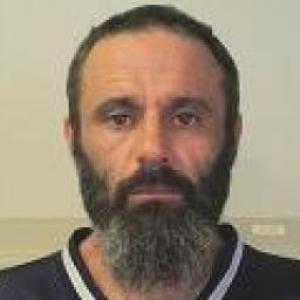 Robert Dean Hopkins a registered Sex Offender of Missouri