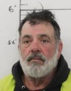 Steven Lee Mills a registered Sex Offender of Missouri