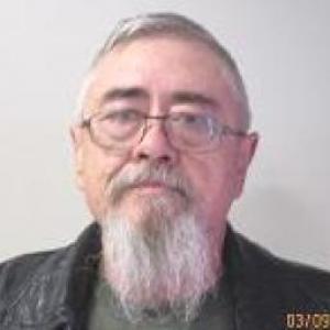 Robert Dean Carroll a registered Sex Offender of Missouri