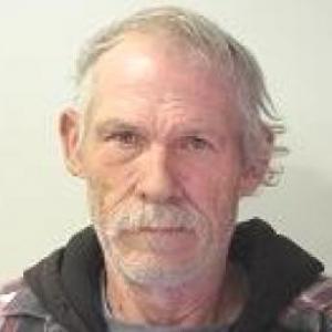 Donald Glenn Smith a registered Sex Offender of Missouri