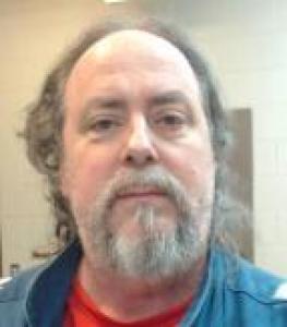 Robert Joseph Walter a registered Sex Offender of Missouri