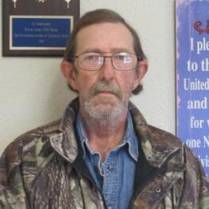 Gary Lee Sauls a registered Sex Offender of Missouri