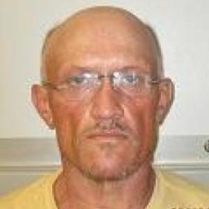 Raymond Lester Barton Jr a registered Sex Offender of Missouri