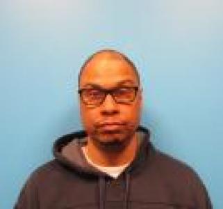 Richard Robinson Watkins a registered Sex, Violent, or Drug Offender of Kansas