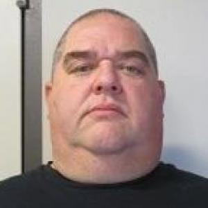 Kenneth Wayne Mcaninch a registered Sex Offender of Missouri