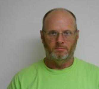 William Richard Johnston a registered Sex Offender of Missouri