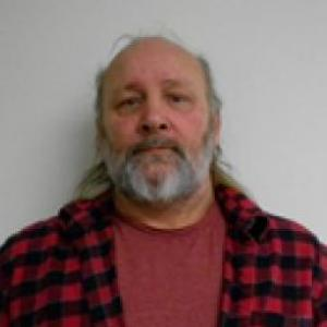 Kenneth Dale Grashorn a registered Sex Offender of Missouri