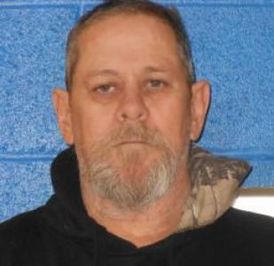 Terry Wayne Locke a registered Sex Offender of Missouri