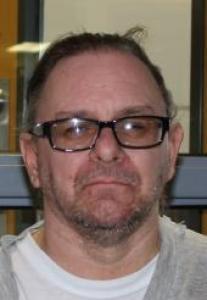 David Dean Sartin a registered Sex Offender of Missouri