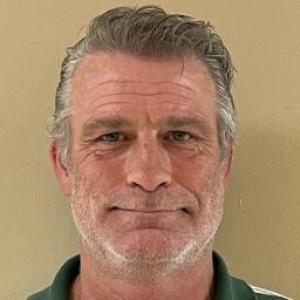 Daniel James Ault a registered Sex Offender of Missouri