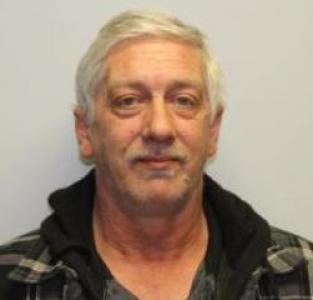 Gregory Allen Marshall a registered Sex Offender of Kentucky