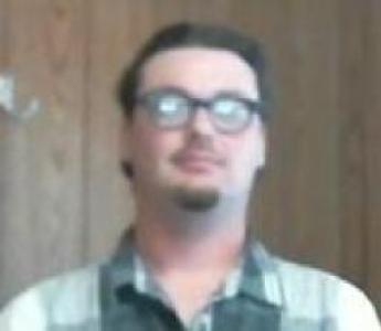 James Robert Bales a registered Sex Offender of Missouri