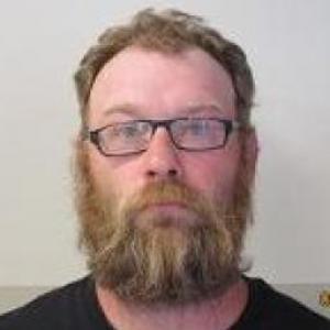 Kevin Joe Yates a registered Sex Offender of Missouri