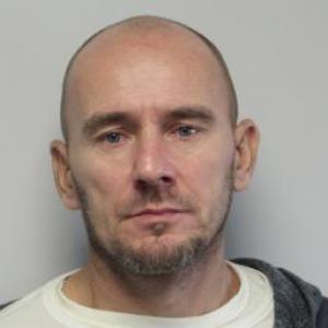 John Anthony Smith Jr a registered Sex Offender of Missouri