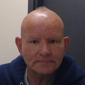 Gary Wayne Nichols a registered Sex, Violent, or Drug Offender of Kansas