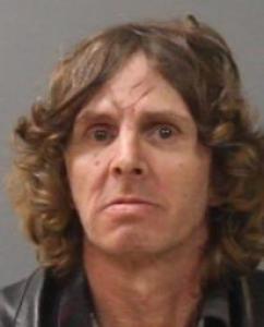 Paul Gene Cargile a registered Sex Offender of Missouri