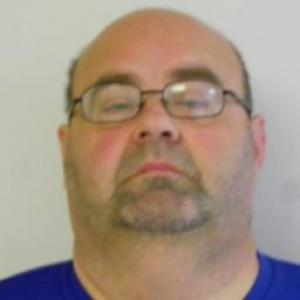 Jeffrey Alan Oneal a registered Sex Offender of Missouri