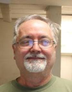 Dwayne Lee Goodale a registered Sex Offender of Missouri