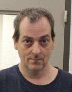 Ronald David Russell a registered Sex Offender of Missouri