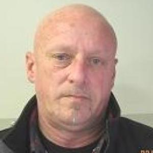 Michael Laverne Dinwiddie a registered Sex Offender of Missouri