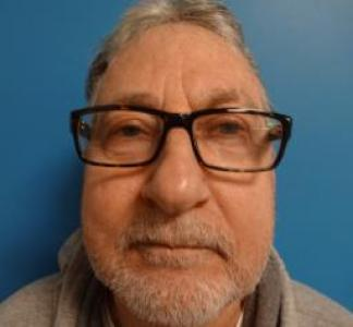 Thomas Richard Demark Jr a registered Sex Offender of Missouri