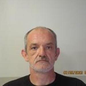 Clayton Allen Johns a registered Sex Offender of Missouri
