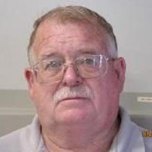 John David Bryce a registered Sex Offender of Missouri